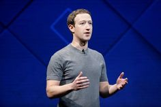 Facebook Aims to Soothe Wall Street Over News Feed Changes