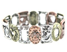 Embrace the Moment Special Angels Stretch Bracelet *** You can get additional details at the image link.
