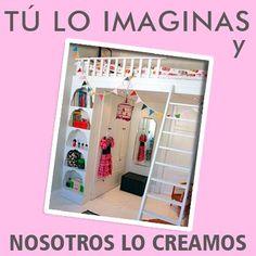 Loft, Bed, Facebook, Furniture, Home Decor, Bunk Beds, Blue Prints, Decoration Home, Stream Bed
