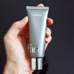 Keep your skin looking matte with our new Faces Matifying Cream. This one's a…