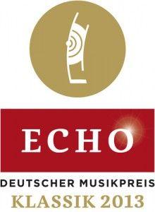 eBay Deutschland: 2 Eintrittskarten für die Verleihung der ECHO Klassik zu ersteigern - http://www.onlinemarktplatz.de/36931/ebay-deutschland-2-eintrittskarten-fuer-die-verleihung-der-echo-klassik-zu-ersteigern/