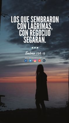 #CitasBiblicas #Salmos #AdorandoalRey Bible Quotes, Bible Verses, Christian Women Quotes, Blessing Words, Healing Words, In Christ Alone, Good Notes, Jesus Loves You, Life Words