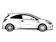 Andreea Raducan Shop | Redbubble E46 Touring, Bmw Motors, Bmw E46, Badge, Silhouette, Shop, Opel Corsa, Badges, Store