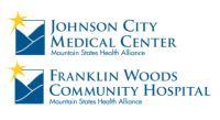 Johnson City Medical Center & Franklin Woods Community Hospital