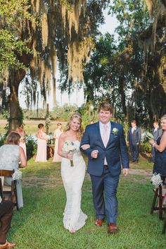 Magnolia Plantation wedding in Charleston, SC.  Charleston wedding photographer.