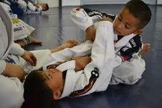 Brazilian Jiu Jitsu San Diego, CA #Kids #Events