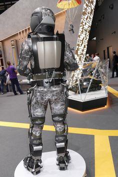 Combat Suit, Combat Helmet, Tactical Survival, Tactical Gear, Futuristic Armour, Future Soldier, Sci Fi Armor, Military Armor, Camo Patterns