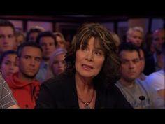 '17.000 sterfgevallen door medische fouten' - RTL LATE NIGHT
