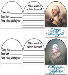 American Revolution 1775   1783