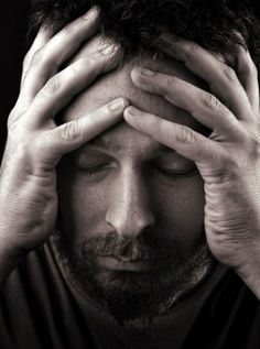 Aspergers and Depression: What Everybody Ought To Know