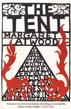 16 best an evening with margaret atwood images on pinterest my
