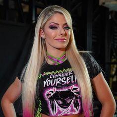 Jessica Jones, Alexis Bliss, In This World, Lexi Kaufman, Nxt Divas, White Chicks, Wwe Girls, Wrestling Divas, Watch Wrestling
