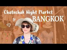 Top Things to Do in Bangkok in 3 Days | Travel on the Brain