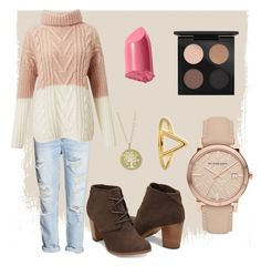 """Untitled #19"" by lea0212-1 on Polyvore featuring art"