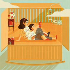 Secrets of a Maya Supermom: What Parenting Books Don't Tell You