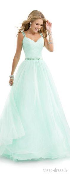 long prom dress https://www.tradingprofits4u.com/ bridesmaid dress, 2015 bridesmaid dresses