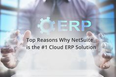 When you are considering an ERP for your business, there are different options that you have been bombarded with. While you may be considering a lot of options for ERP, one of the most important things is to select a cloud-based ERP solution or the one which can be installed locally.