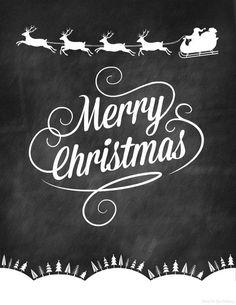 Merry-Christmas.jpg 612×792 ピクセル