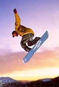 Past - Future competitions over the next few years in the early 1980s saw further experimentation with various snowboard designs allowing their designers to exchange and compare ideas leading to the evolution of the snowboard as we know it today. (snowboarding-essentials, 2012)