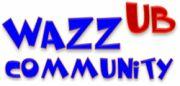 WAZZUB COMMUNITY