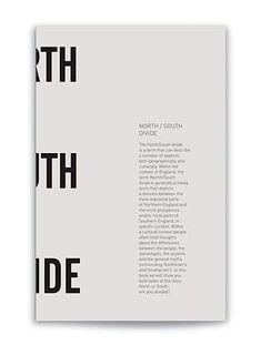 #design: