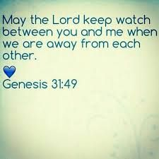 Image result for bible quotes on love pics