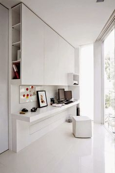 Image Result For Small Study Nook Ideas
