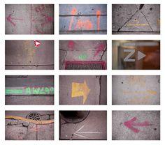 Arrow Typology A Level Photography, Photography Projects, Urban Photography, Creative Photography, Street Photography, Landscape Photography, Gcse 2017, Creative Landscape, Built Environment