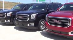 #FortWorth , #TX Find 2014 - 2015 #GMC Yukon | New and Used Cars To Buy #Weatherford , TX