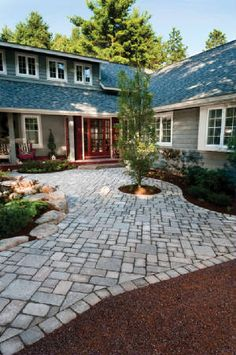 Slate Patio, Walkways, Flagstone contractor, flagstone, steps, Pathways, brick, pressed concrete, Bainbridge Island, Silverdale, Port Orchar...
