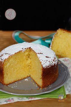 Письмо «More Pins for your board Pasticceria Italiana Torte Cake, Cake & Co, Plum Cake, Chiffon Cake, Moist Cakes, Almond Cakes, Bakery Recipes, Mini Desserts, Sweet Cakes