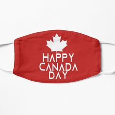 Canada Party, Meanwhile In Canada, Happy Canada Day, O Canada, Freemason, Together We Can, Andy Warhol, Archie, Pride