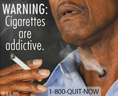 Quit Smoking Tips. Kick Your Smoking Habit With These Helpful Tips. There are a lot of positive things that come out of the decision to quit smoking. Smoking Effects, Anti Smoking, Giving Up Smoking, Smoking Kills, Quit Now, Stop Smoke, Lung Cancer, Drugs, Addiction