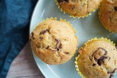 Nutella Brownies, Sweet Home, Red Velvet Cupcakes, Recipies, Snacks, Cooking, Breakfast, Desserts, Foodies