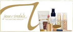 Learn more about what Jane Iredale can do for you at yuvamedicalspa.com