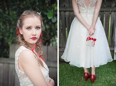 'There's no place like home' – A Quirky Wedding Theme inspired by The Wizard of Oz