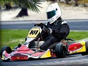 Racing Games >> Tropical Karting - :: Play Action Games :: | Play Action games |