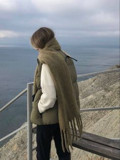 Mode Outfits, Trendy Outfits, Fall Outfits, Fashion Outfits, Womens Fashion, Winter Fits, Winter Looks, Autumn Winter Fashion, Fall Winter