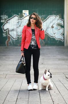 all time favorite Converse | Lovely Pepa by Alexandra