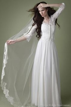 wedding dress patterns - Google Search