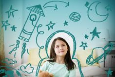 Psychologist Jean Piaget suggested that children go through four key stages of cognitive development. Learn more about his influential theory. Piaget Stages Of Development, Spiritual Development, Child Development, College Goals, Mixed Race Girls, Space Doodles, Jean Piaget, Types Of Sentences