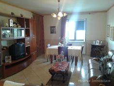 Appartamento in vendita in via Russel, Lentini (SR)