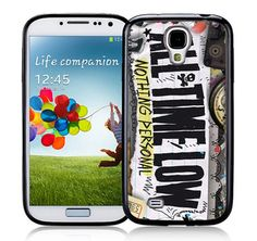 All Time Low Nothing Personal samsung S3 cover, S4 case, S5 case, S6 case, samsung galaxy Note 3 Case samsung galaxy note 4 case, samsung S6 edge iphone 4/4S case, iphone 5/5S case, iphone 5c case, iphone 6 case, iphone 6 plus case