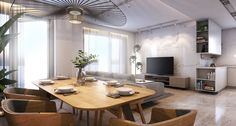 Conference Room, Table, Furniture, Home Decor, Living Room, Homemade Home Decor, Meeting Rooms, Tables, Home Furnishings