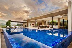 Casa 3 por Arquitectura en Estudio y Natalia Heredia http://www.arquitexs.com/2013/12/casa-3-arquitectura-en-estudio.html