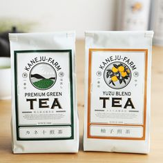 Packaging Stickers, Food Packaging Design, Coffee Packaging, Bottle Packaging, Packaging Design Inspiration, Brand Packaging, Custom Packaging, Branding Design, Tee Design