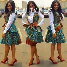 African clothing for women/2 pc skirt and jacket/ African women cloth for weddings, proms, engagemen