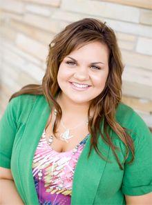 Former Planned Parenthood director Abby Johnson launches pregnancy center | LifeSiteNews.com