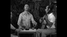 Fosforito y Juan Habichuela - Rondeñas