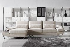 nice Fabric Sectional Sofa , Lovely Fabric Sectional Sofa 54 For Sofa Table Ideas with Fabric Sectional Sofa , http://sofascouch.com/fabric-sectional-sofa/13322